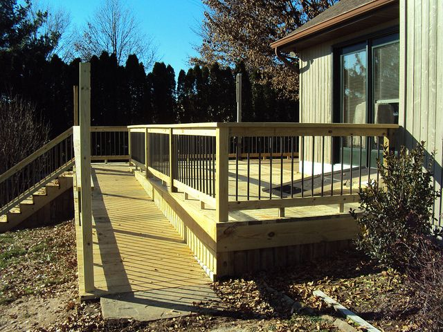01528667874e14d95ce37aa993818d03 Beautiful Porch On Mobile Home Ramp on porch for manufactured homes plans, bonus room on mobile home, sun room on mobile home, foundation on mobile home, basement on mobile home, hot tub on mobile home, tree on mobile home, patio on mobile home, building on mobile home, decks on mobile home,