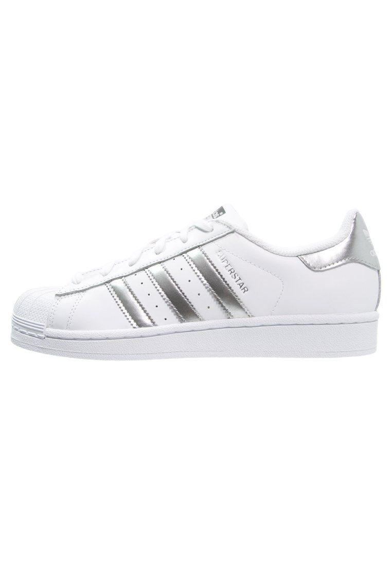 adidas superstar sneaker low