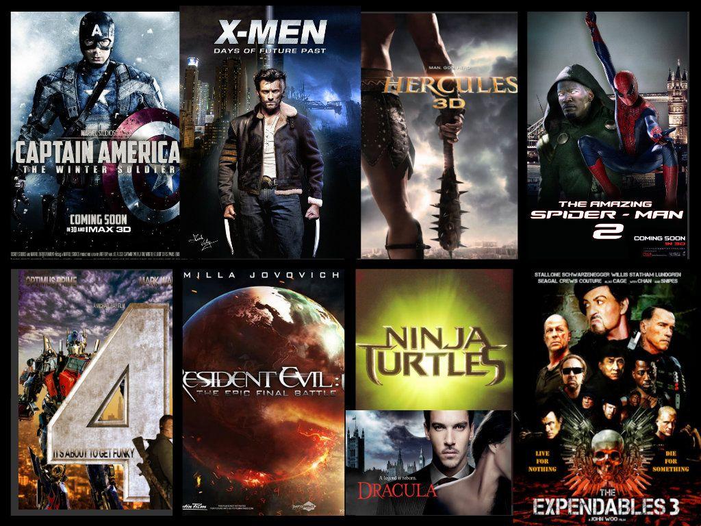 Top Wallpaper Movie Filth - 01529466fce9063b96c2ee2af4c526fc  Pic_548958.jpg