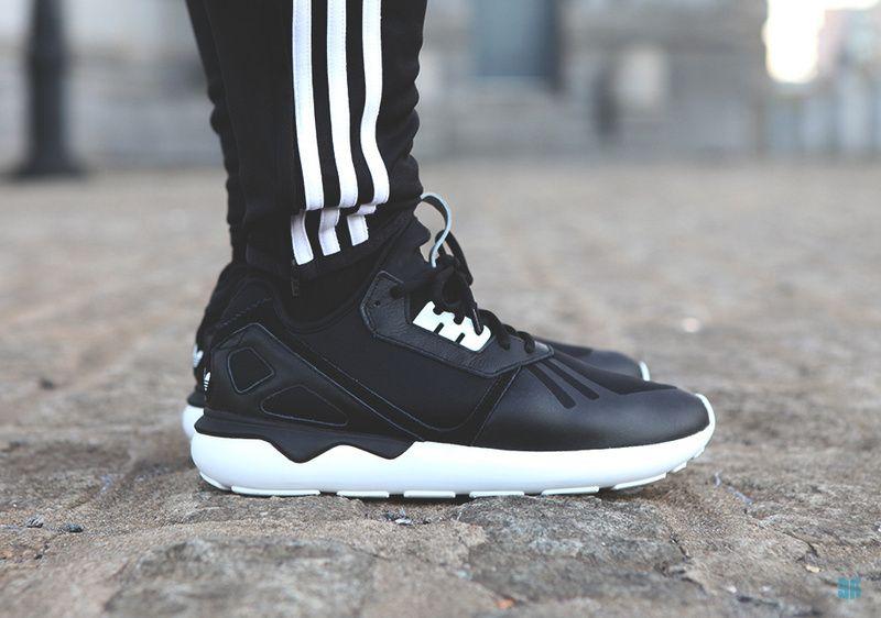 748e1feda Original Quality Men Women Y3 Yohji Adidas Tubular Runner Shoes 36 ...