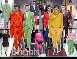 Image Result For 80s Fashion Men Menswear Pinterest Fashion