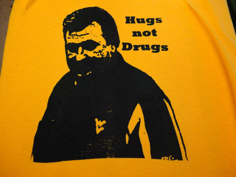 Pin on hugs nation