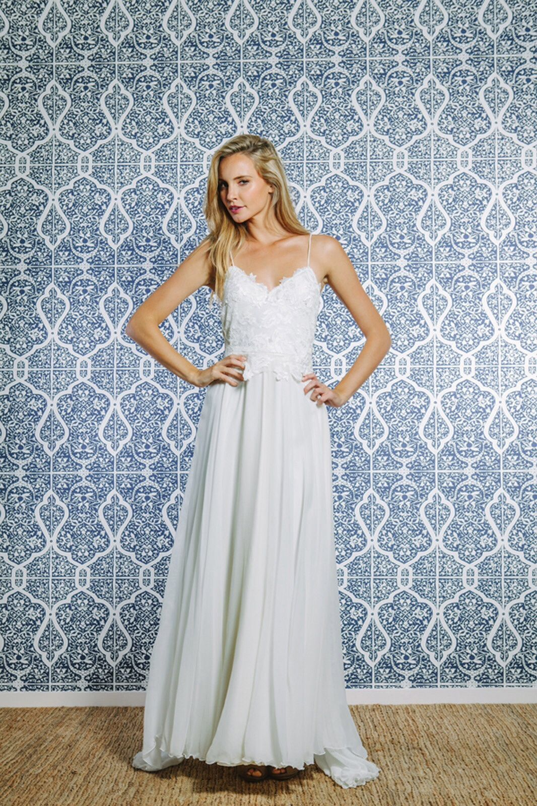 Bohemian Hochzeitskleid Grace Loves Lace Tara Dress This Has To Be The One For