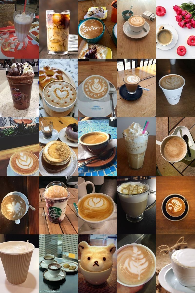 Strategies For Getting Your Sweet Spot With Coffee Click On The Image For Additional Details Coffeeideas Coffee Recipes Coffee Flavor Coffee Tasting