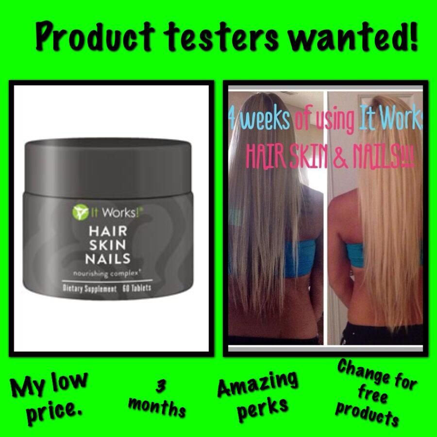 Message me or leave a comment below for results like these naturally!!!