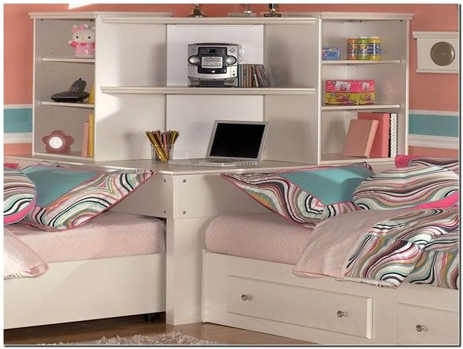 Lovely Corner Bedroom Sets Twin   Twin Bedding Is The Coverings Which Can Be  Useful For Twin Size Beds. These Types Of Beds Are Of