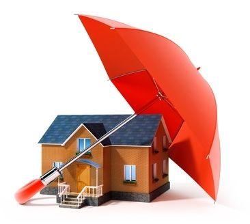Home Insurance Cheap Home Insurance Home Insurance Quotes