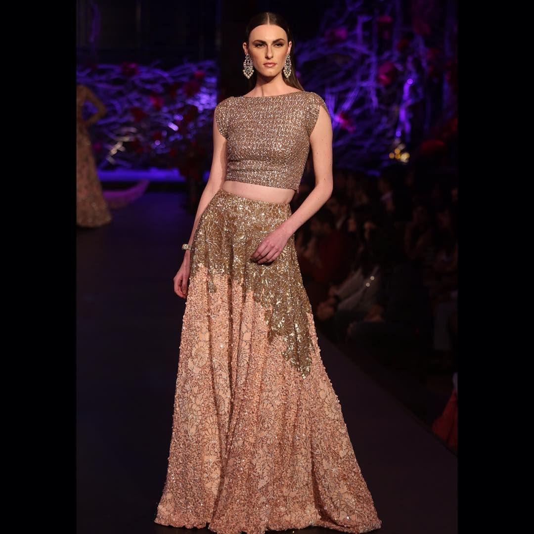 Beauty by manishmalhotra manish malhotra pinterest