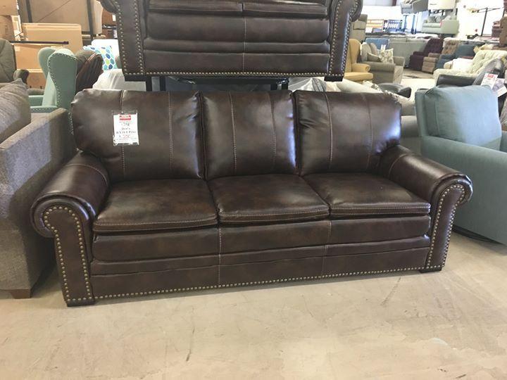 Furniture, Dow Furniture Waldoboro Me