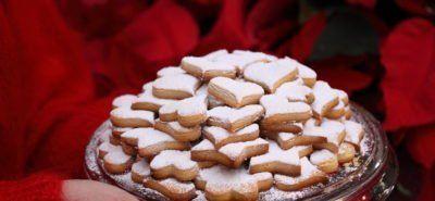 Canestreletti ~ Short Bread Cookies | Giangi's Kitchen #shortbreadcookies Canestreletti ~ Short Bread Cookies | Giangi's Kitchen #shortbreadcookies Canestreletti ~ Short Bread Cookies | Giangi's Kitchen #shortbreadcookies Canestreletti ~ Short Bread Cookies | Giangi's Kitchen #shortbreadcookies Canestreletti ~ Short Bread Cookies | Giangi's Kitchen #shortbreadcookies Canestreletti ~ Short Bread Cookies | Giangi's Kitchen #shortbreadcookies Canestreletti ~ Short Bread Cookies | Giangi's Kitchen #