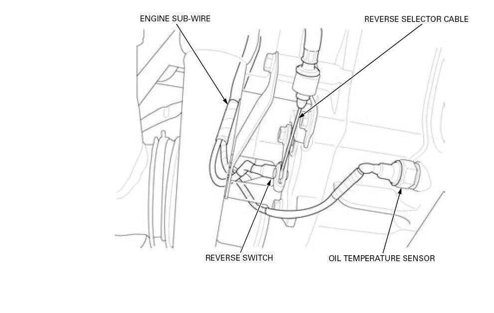 Harley Oil Temp Gauge Wiring Diagram on cherry master machine wiring diagram, 1985 corvette tach wiring diagram, 3 phase plug wiring diagram, ford headlight switch wiring diagram, 1964 chevy truck wiring diagram,