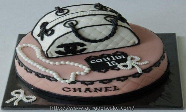 Year Old Birthday Cake Ideas Picture Birthday Cake - 15 year birthday cake