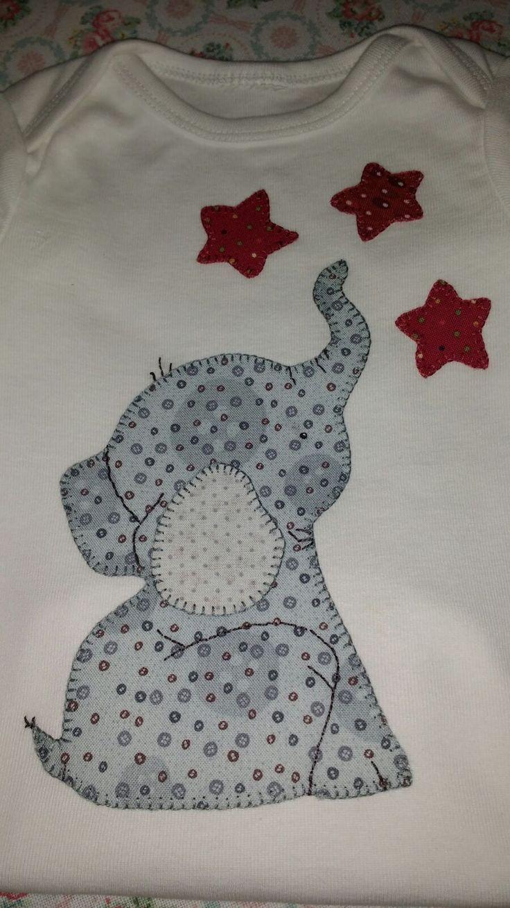 Resultado de imagen de aplicaciones patchwork gatos | Camisetas ...