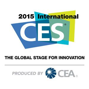3D Printing Doubles Its Footprint At International CES 2015