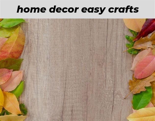 home decor easy crafts 216 20181029072012 62 home decor pillows in rh pinterest com
