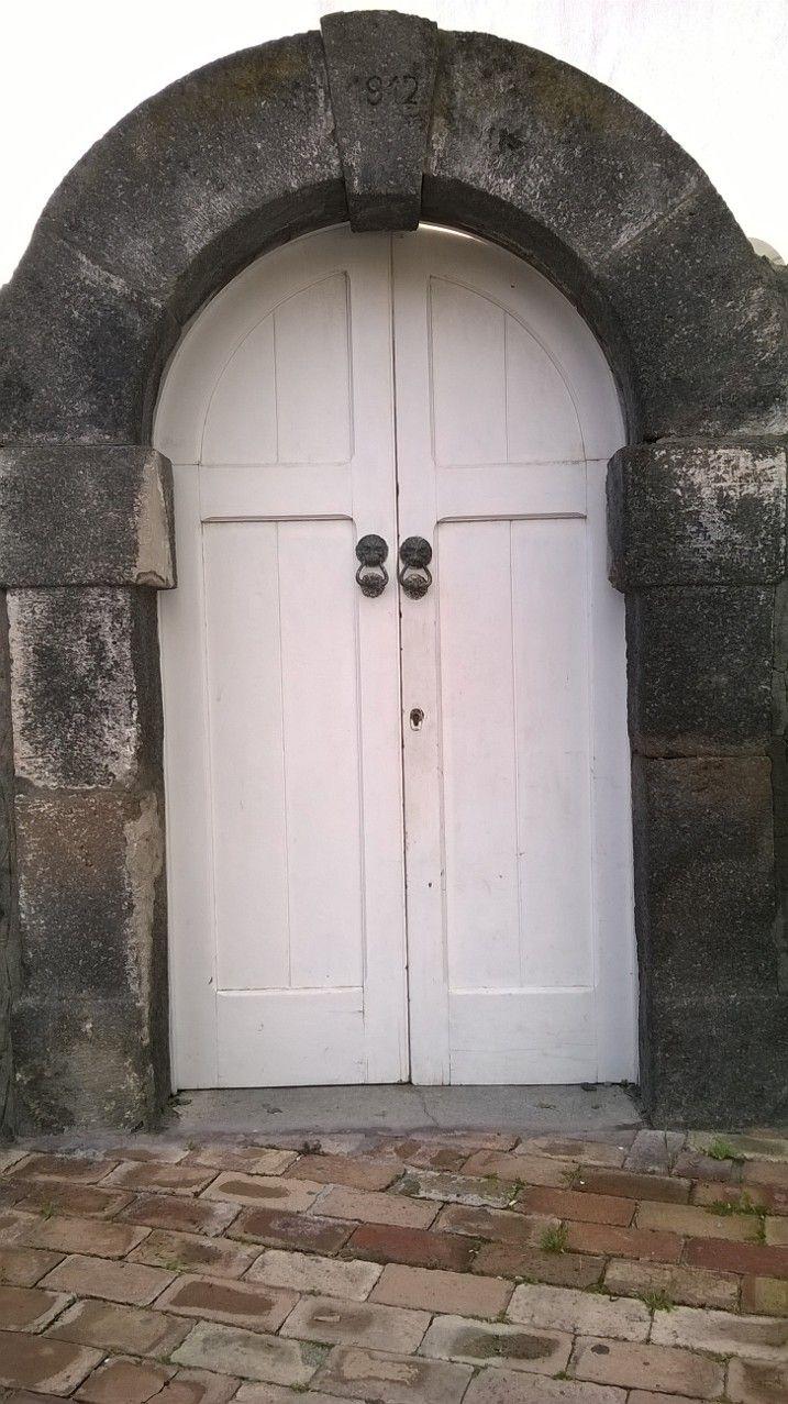 porta/ citara