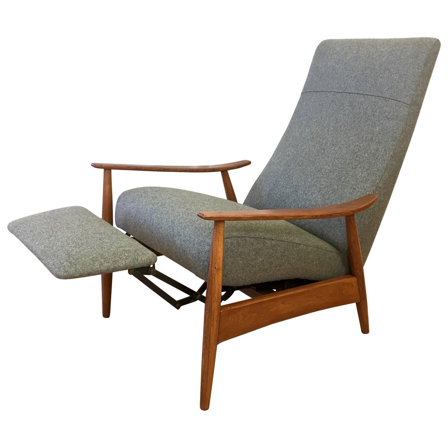 Stupendous Pin On Furniture Forskolin Free Trial Chair Design Images Forskolin Free Trialorg