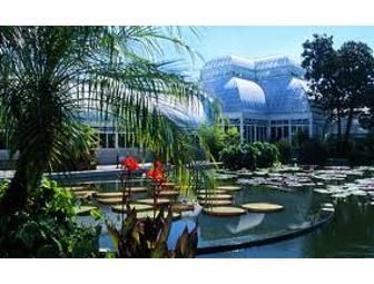 Long Island · Botanic Garden Ny   Botanical Garden