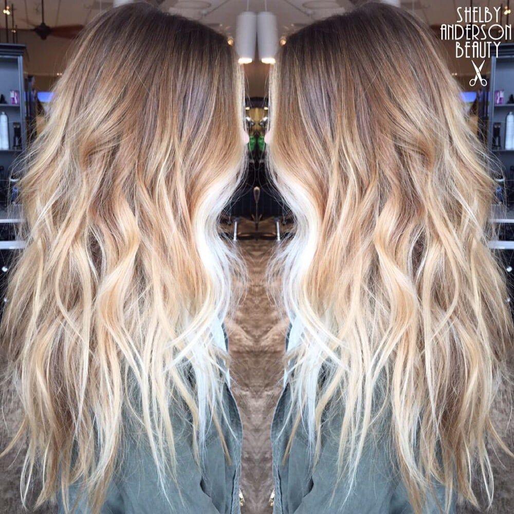 Pin on Hair cut/colour
