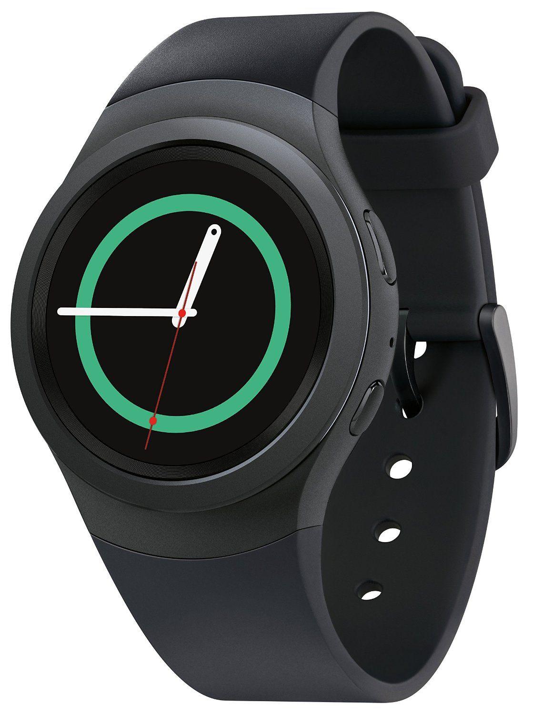 Samsung Gear Sport Smartwatch Blue Smartwatch bluetooth