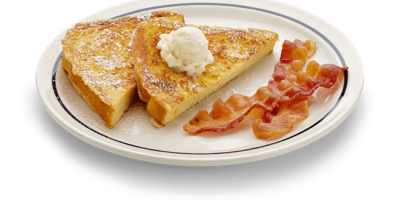 French Toast Image Breakfast Specials French Toast Toast Image