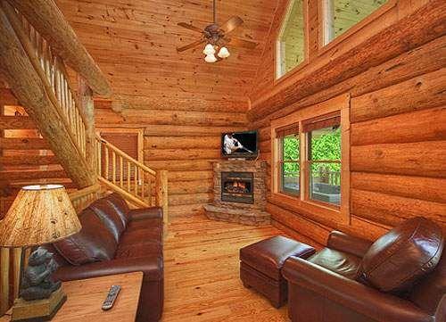 Smoky Mountain Cabin Rentals Cabin Smoky Mountain Cabin Rentals Gatlinburg Cabin Rentals