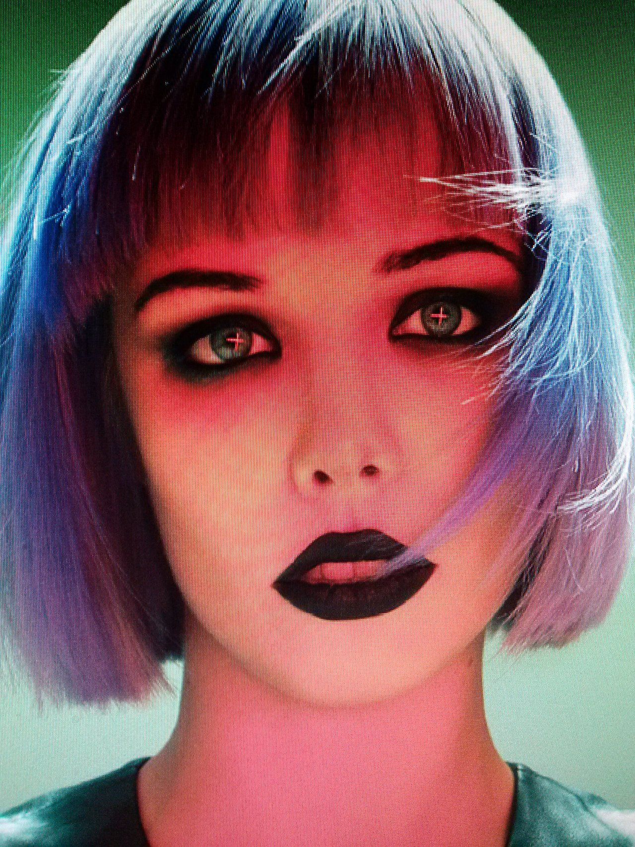 alice-glass-gay-oral-galleries