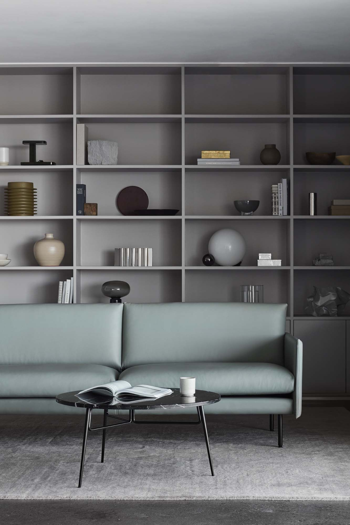 Furniture Sofas Image By Icons Of Denmark Sofa Furniture