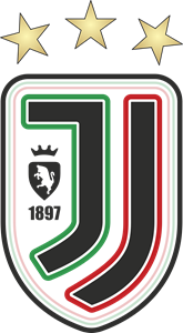 Pin By Massimo Cicci On Immagini Juventus Logo Vector Logo Juventus