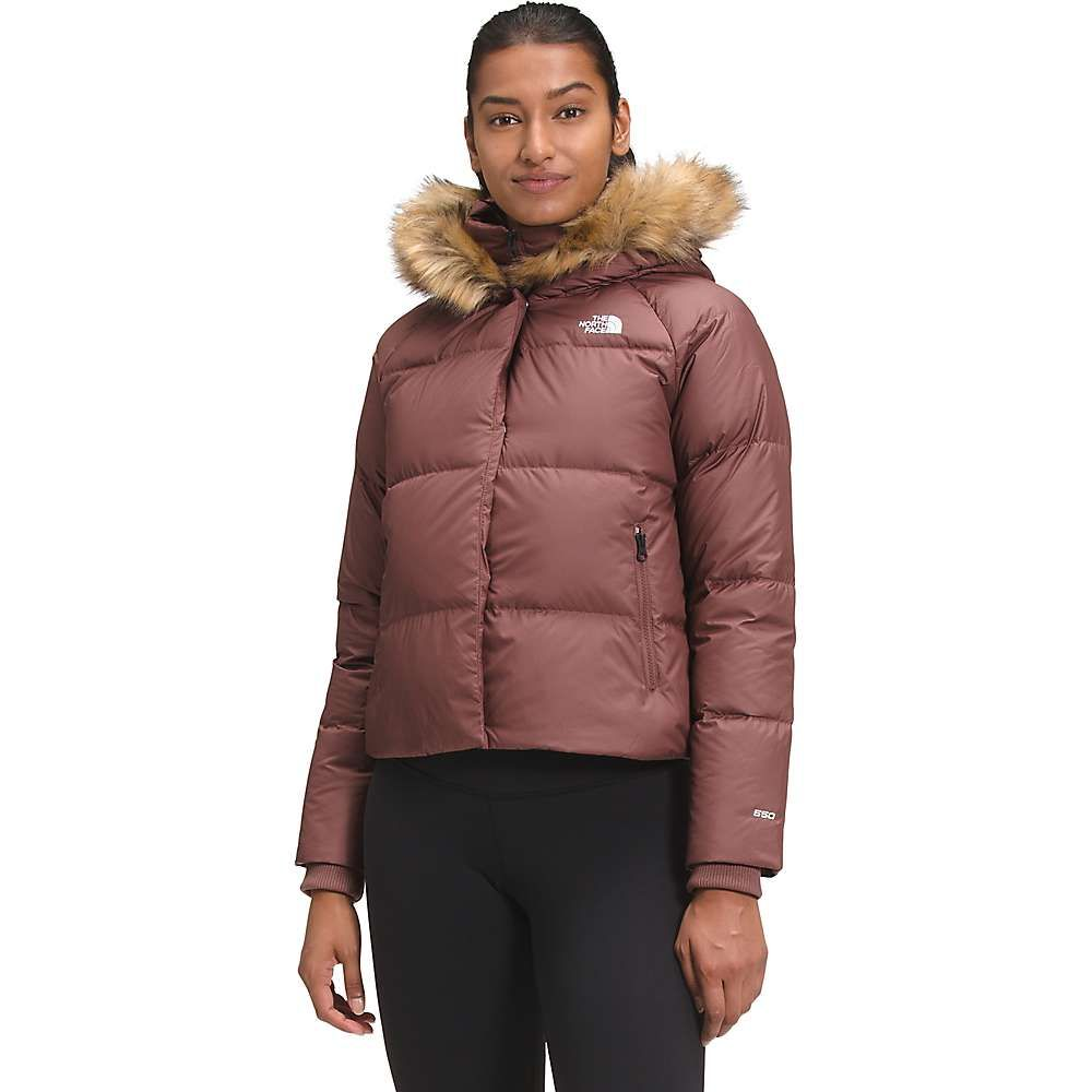The North Face Women S Dealio Down Crop Jacket In 2021 North Face Women Crop Jacket Jackets [ 1000 x 1000 Pixel ]