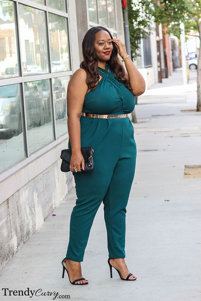 01aacf9d70 NYE Outfit Inspiration - Trendy Curvy
