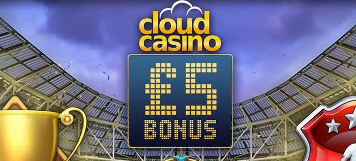 Free Casino Bonuses No Deposit Uk