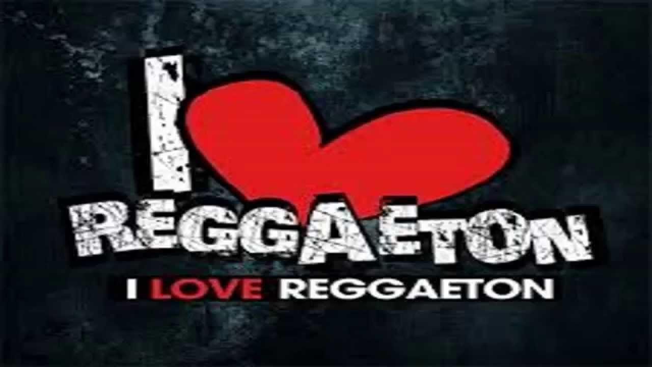 Mix de Reggaeton Viejo (Exitos) Parte 2