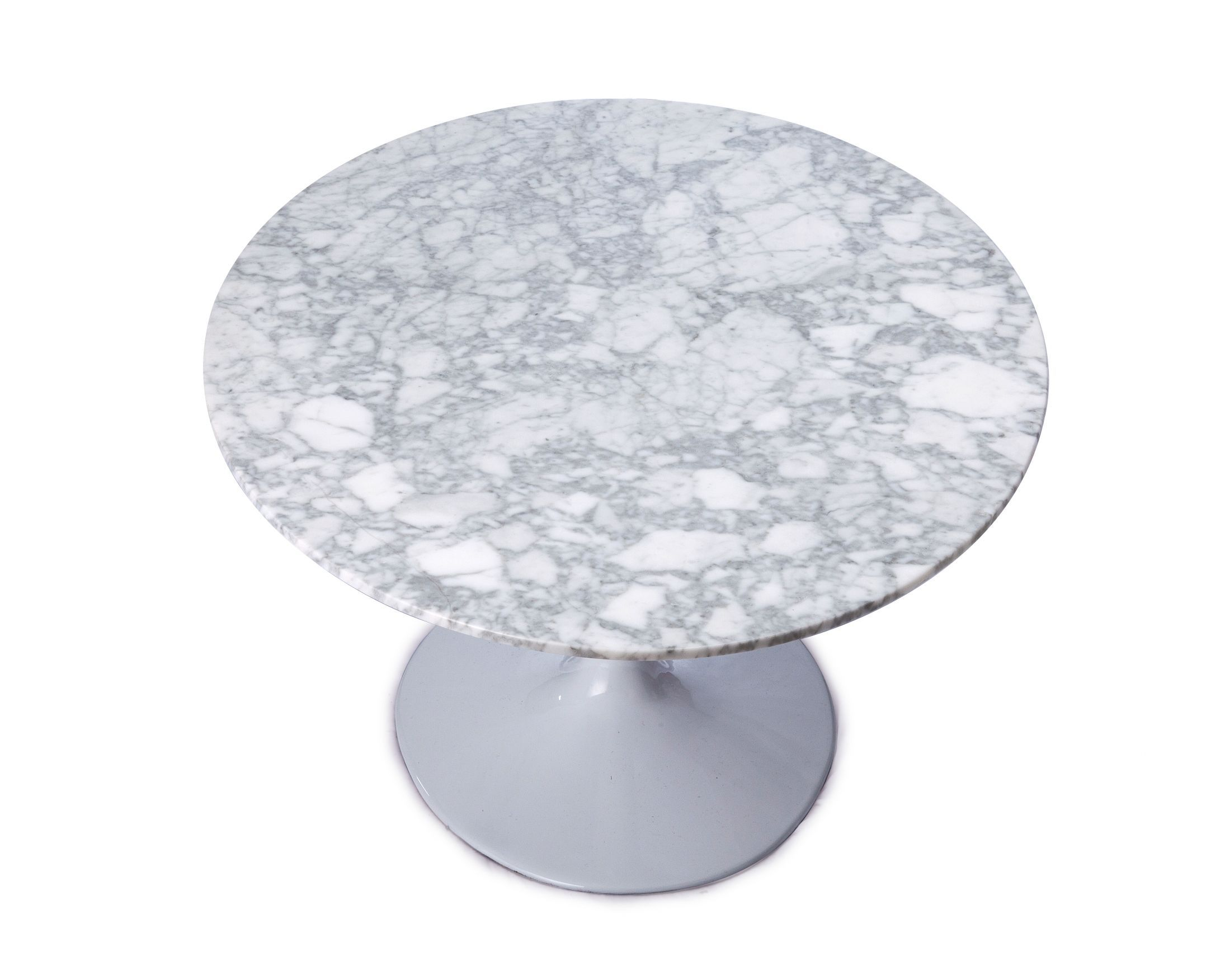 Tulip Coffee Table Round