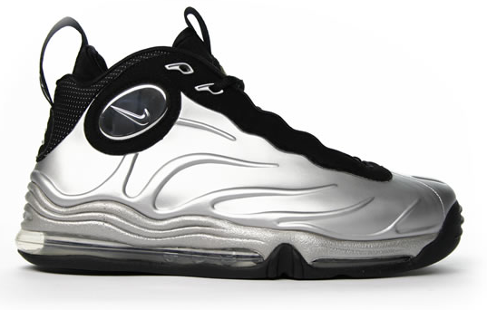 Sneakers, Nike shoes cheap