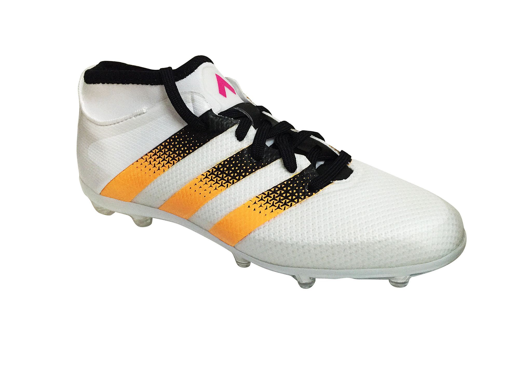 adidas Women's Ace 16.2 Primemesh FG/AG W Soccer Cleats