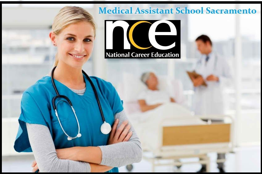 Medical Assistants also act as a patient coordinator by