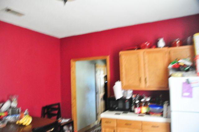 419 South Murat, New Orleans LA 70119: Kitchen