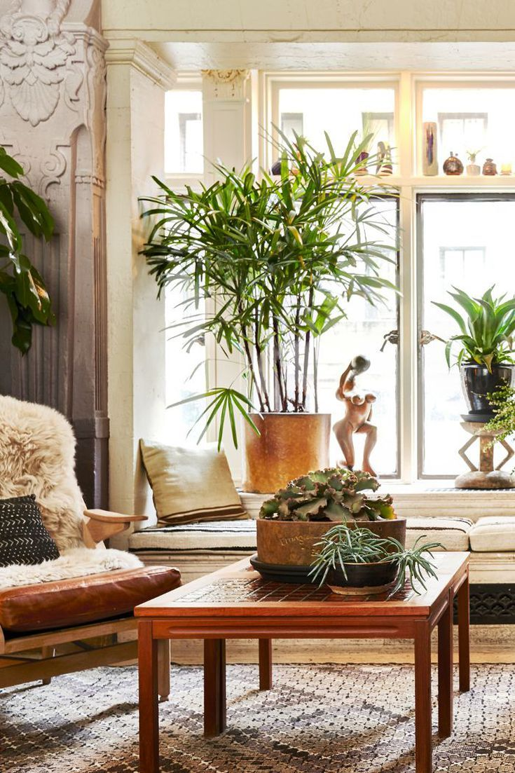 What Is Art Deco Architecture? | Modern casual living room ...