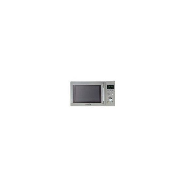 Daewoo KOR6N7RS Stainless Steel with 12% #discount. Small size ...