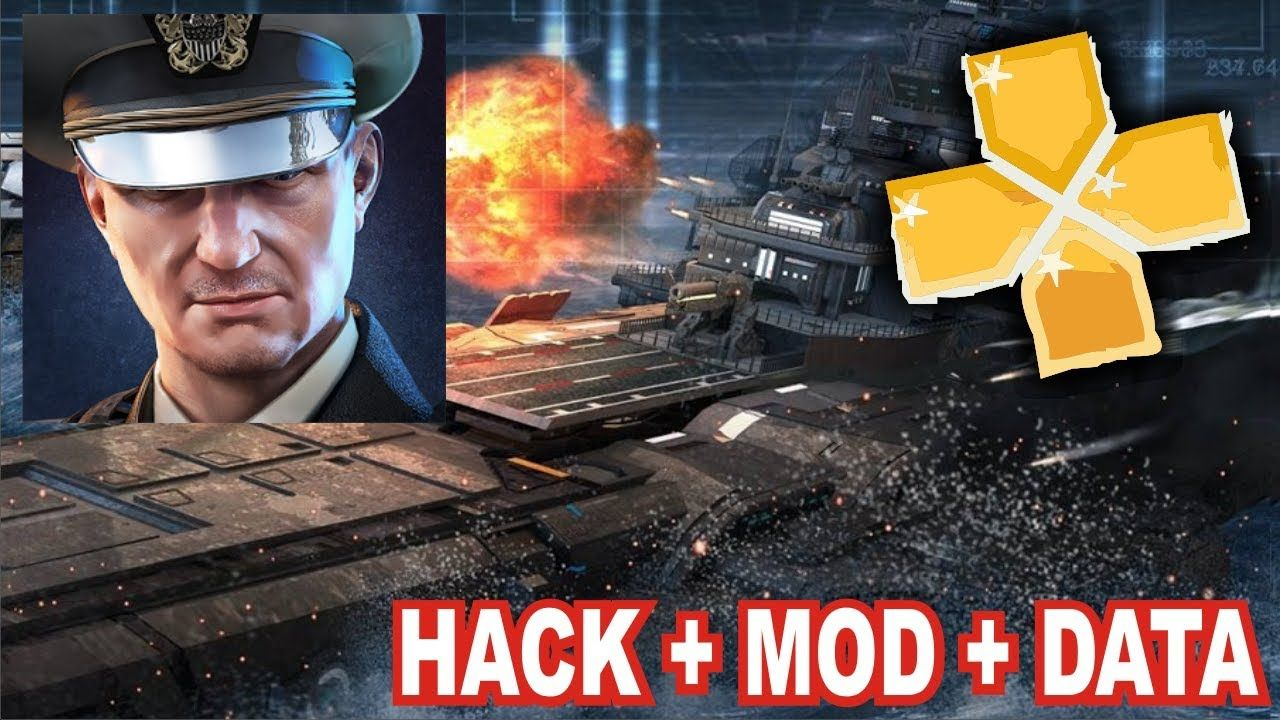 Battle Warship Naval Empire 5v5 Hack Cheats Generator Get