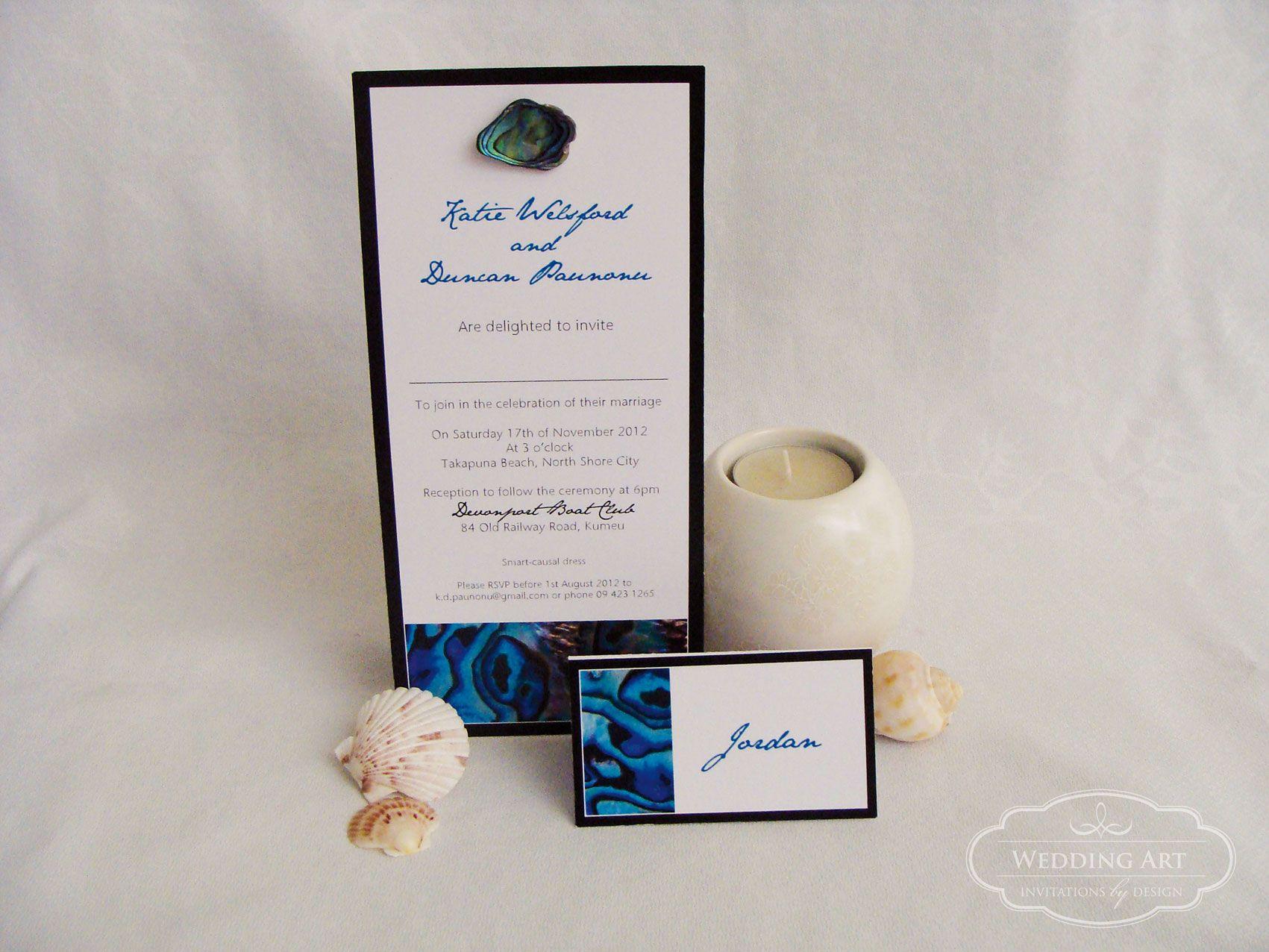 target wedding registry bridal registry httpweddingideasrocks71320 - Target Wedding Invitations