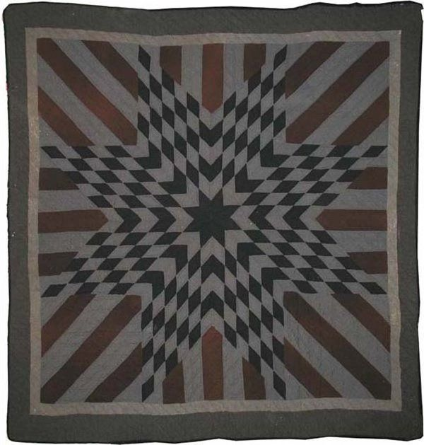 From Laura Fisher quilts | Quilts - My Bucket List | Pinterest ... : laura fisher quilts - Adamdwight.com