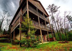Toccoa Pearl Blue Ridge Luxury Cabin Rentals North Ga Cabin Rentals Toccoa River Cabin R Blue Ridge Cabin Rentals Log Cabin Rentals North Ga Cabin Rentals