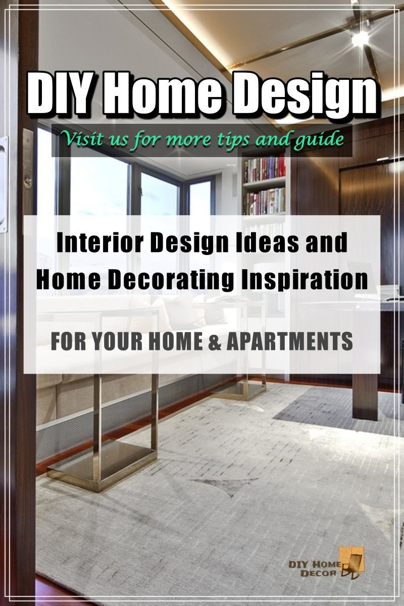 These Startling Home Improvement Project Ideas Will Amaze You ...