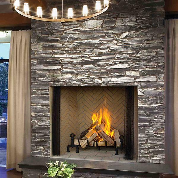 Astria Fireplaces Oc Bbq Fireplace Irvine California