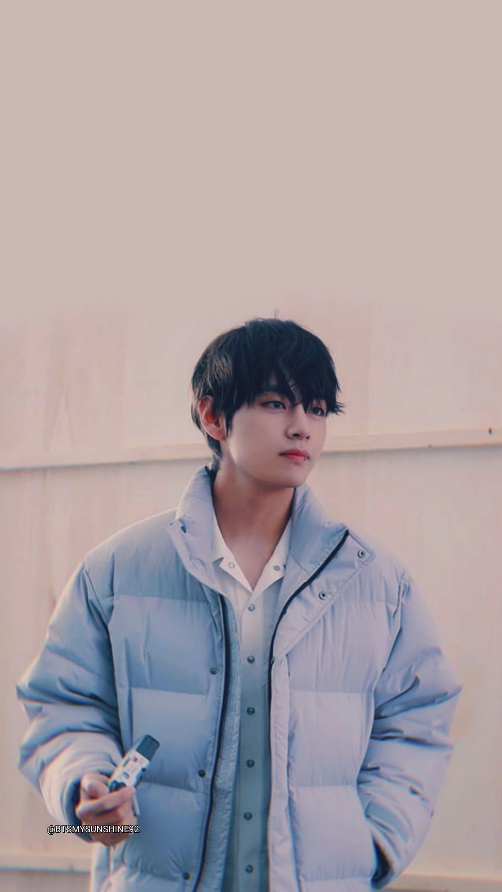 39dfe571f83a07 Pin by asttalm on bts in 2019 | Taehyung, BTS, Bts wallpaper