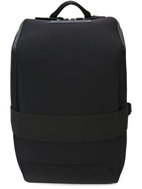 b4aa00af1637 Y-3  Qasa  backpack