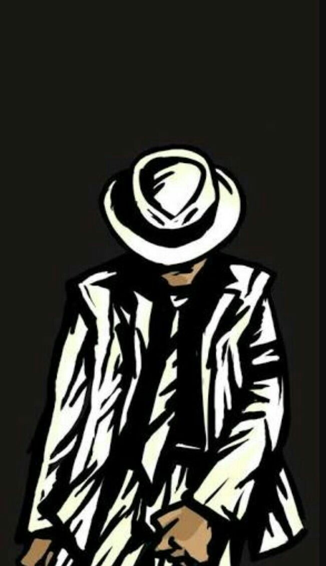 #SmoothCriminal Michael Jackson