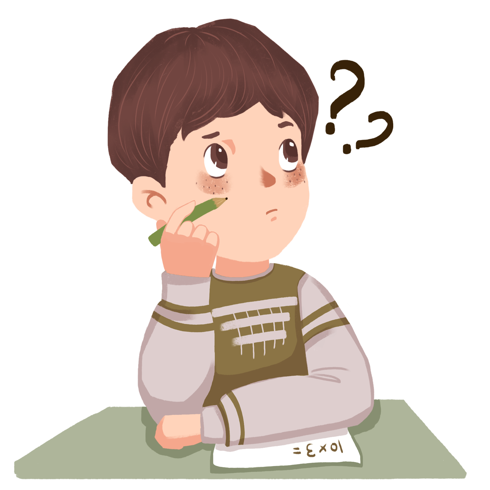 Know Some Best Ways To Help Your Children Writing Clipart Writing Cartoons Student Clipart